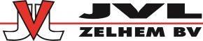 JVL Zelhem